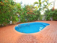Picture of 2/147 Anderson Street, Port Hedland