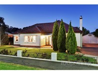 Picture of 84 Crozier Road, Victor Harbor