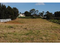 Picture of Lot/19 Kingsley Road, Allendale East