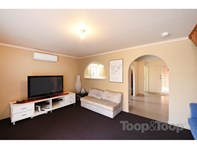 Picture of 5/28 Clifton Street, Camden Park