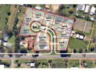 Picture of Lot 1 - 10/30 Chauncey Street, Lancefield