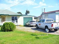 Picture of 11 Reidy Drive, Spencer Park