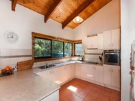 Picture of 8 Wrenswood Drive, Quoiba