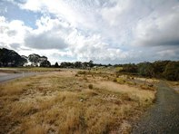 Picture of Lot/50A Allegra Drive, Heybridge