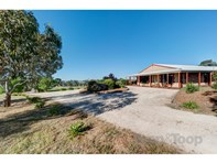 Picture of 224 Sawpit Gully Road, Kanmantoo