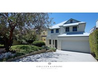 Picture of 25B Henley Road, Mount Pleasant