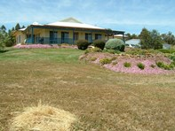 Picture of 30425 Albany Highway, Kendenup