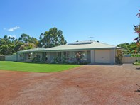 Picture of Lot 21 Helms Drive, Pink Lake