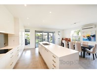 Picture of 17 Dyott Avenue, Hampstead Gardens