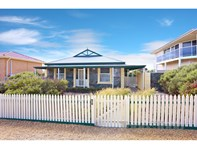 Picture of 22 Hewett Road, Goolwa South