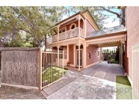 Picture of 2/213 King William Road, Hyde Park