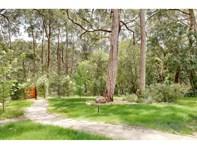 Picture of 276 Mount Barker Road, Aldgate