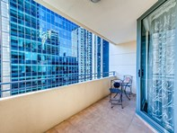 Picture of 804/95 Charlotte Street, Brisbane