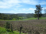 Picture of Lot 2/918 Nugent Road, Wattle Hill