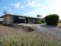 Picture of 5 Woolshed Drive, Mount Dutton Bay