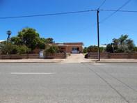 Picture of 27-29 Wallis Street, Port Neill
