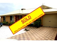 Picture of 1B Allenby Road, Ottoway
