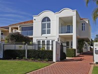 Picture of 25B Dunkley Avenue, Applecross