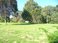 Picture of Lot/92 Elphinstone Road, Robinson