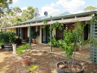 Picture of 1538 Carbarup Road, Kendenup