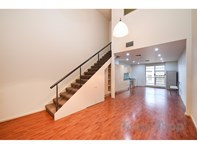 Picture of 54/237 Wakefield Street, Adelaide
