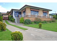 Picture of 73 Hindmarsh Road, Mccracken
