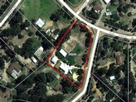 Picture of Lot 21 Frank Freeman Drive, Bandy Creek