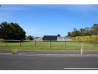 Picture of Lot/23 Hay Terrace, Kongorong