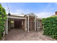 Picture of 10a Westall Street, Hyde Park