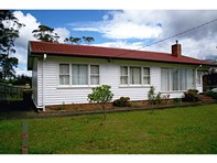 Picture of 472 Nelson Road, Mount Nelson