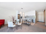 Picture of 109/293 Angas Street, Adelaide