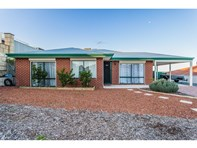 Picture of 12 Doherty Heights, Parmelia