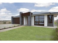 Picture of Lot 260 Rosella Rise Mannum Waters, Mannum