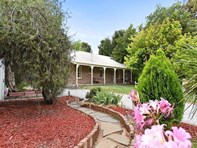 Picture of 84 St Johns Terrace, Willunga