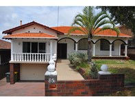 Picture of 85B Samson Street, White Gum Valley