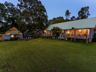 Picture of 37 Richardson Rd, Lovedale