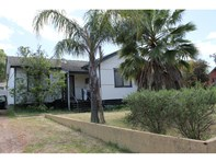 Picture of 38 Balga Terrace, Wundowie