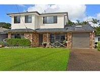 Picture of 44 Playford Road, Killarney Vale