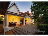 Picture of 7 Day Road, Glen Osmond