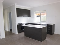 Picture of 2/15 North Street, Ardeer