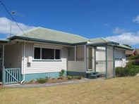 Picture of 26 Wansborough Street, Spencer Park