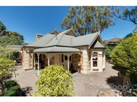 Picture of 65 Kingfisher Circuit, Flagstaff Hill