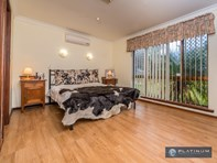 Picture of 11 Tay Place, Hamersley