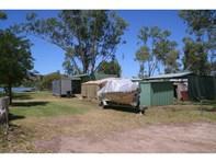 Picture of Pellaring Flat