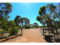 Main photo of 237 Salt Valley Road, Toodyay - More Details