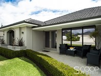 Picture of 8 Patchouli Circle, Atwell