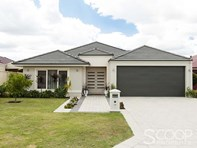 Picture of 19 Cukela Loop, Atwell