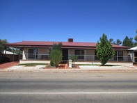 Picture of 15 Aquila Boulevard, Roxby Downs