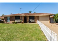 Picture of 25 Bournan Heights, Parmelia