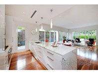 Picture of 40a Craighill Road, St Georges